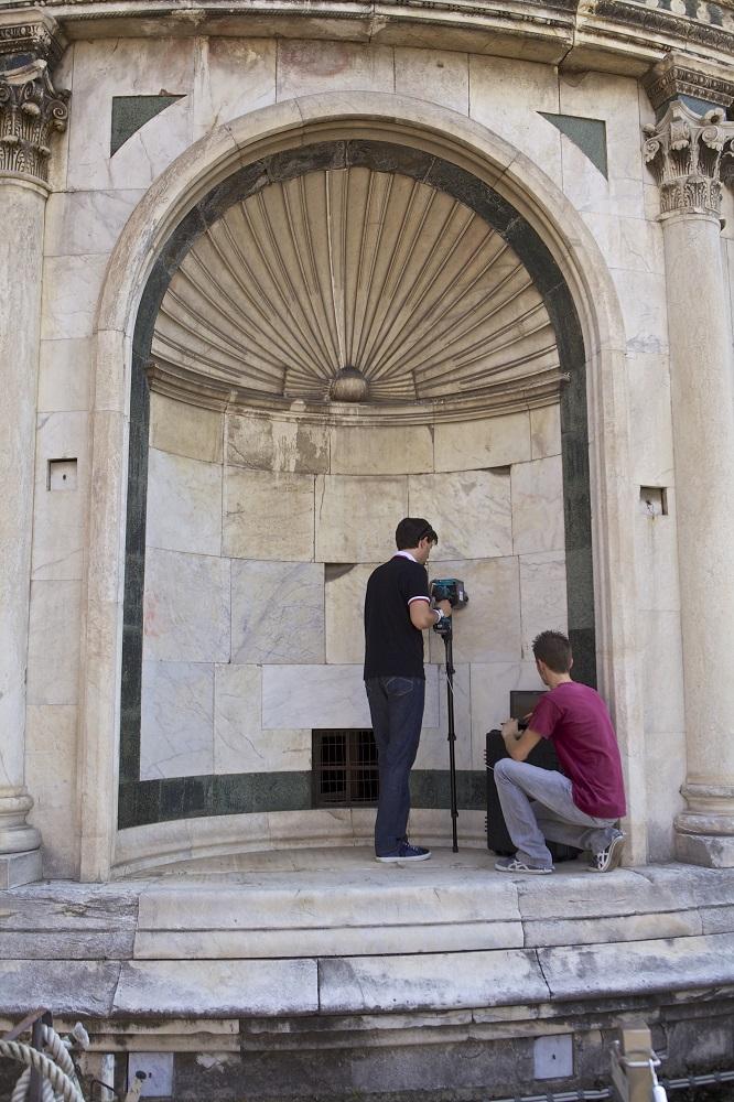 cultural_heritage_diagnostics_test